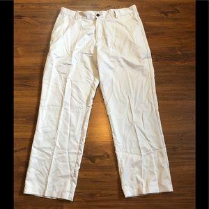 19973 adidas PantalonesPantalones adidas | 108841b - colja.host